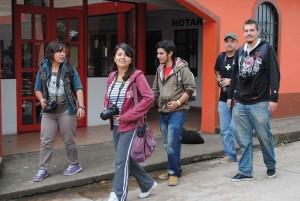 Guasca20102