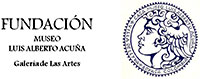Museo Acuna