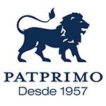 logoPatPrimo