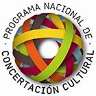 Programa Nacional de Concertación Cultural