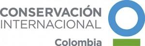 CI_Colombia_w