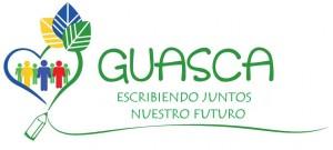 Guascaw